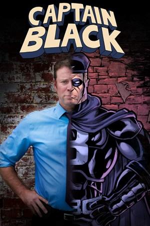 Captain Black (2019)